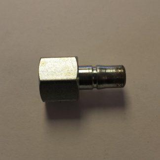 Foster FRL Series Female Pipe Thread Interchange with Hansen 2RL Series
