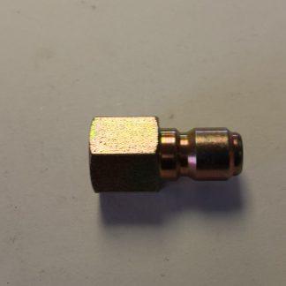 Foster FST Series Plug