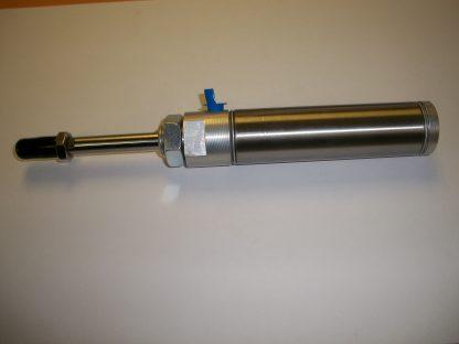 SMC Cylinder 1 1/4 Bore x 2 Stroke