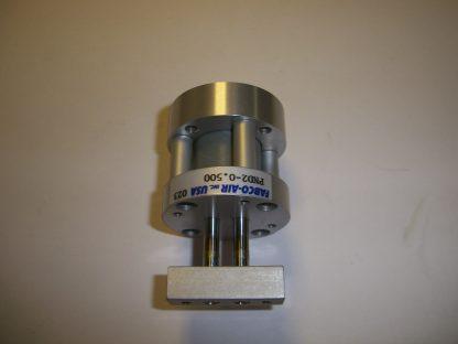 Fabco Pancake II Cylinder